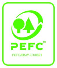 PEFC-LOG-GCMYK-D