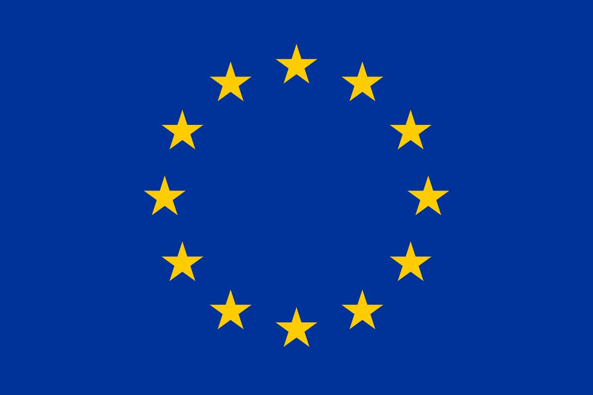 evropska-unie-logo