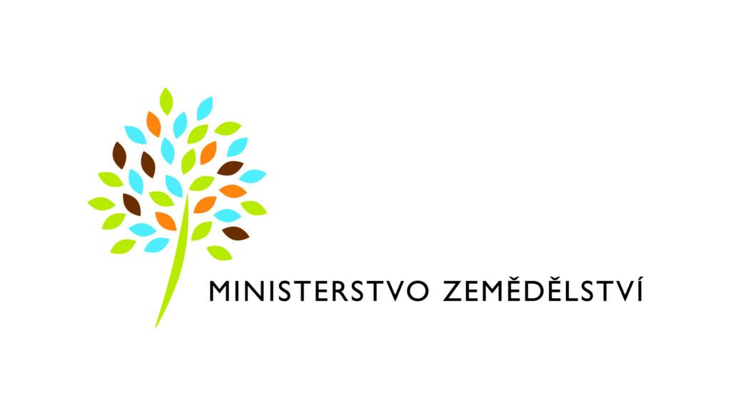ministerstvo-zemedelstvi